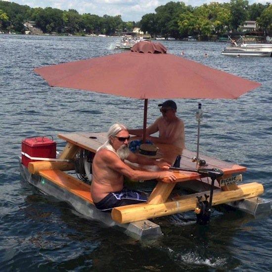 idea-boat