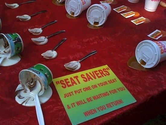 idea-seat