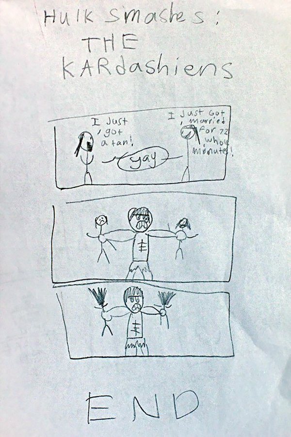 inappropriate-kids-drawings-hulk-smash