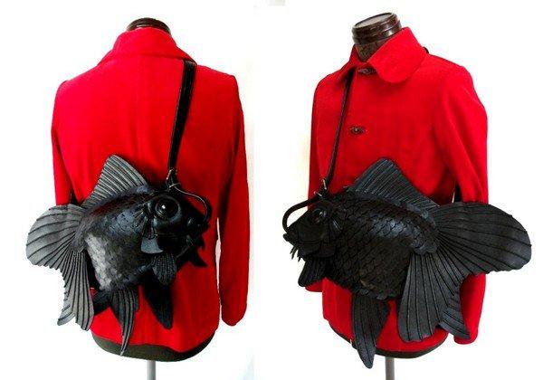 iwakiri bag jacket