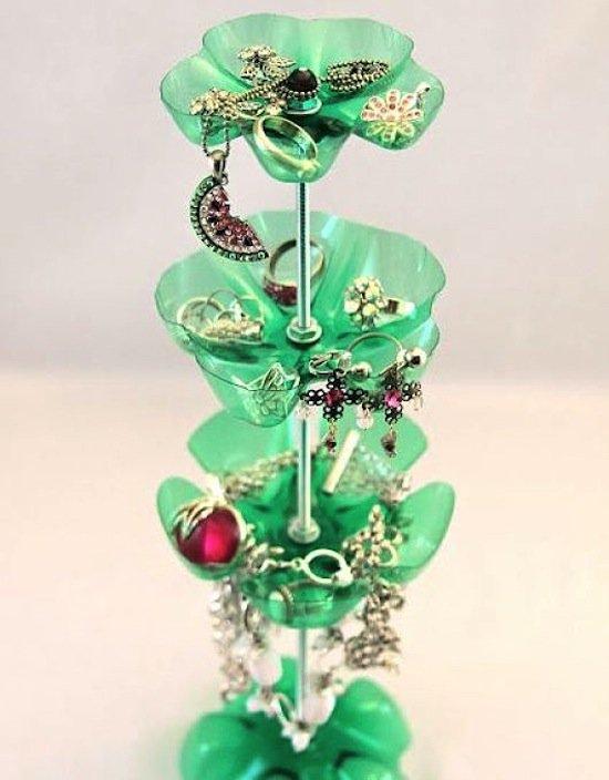 jewelry-bottle