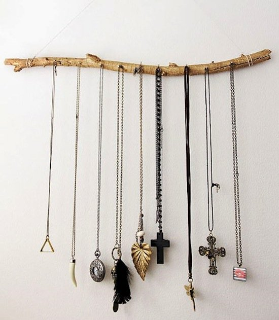 jewelry-branch