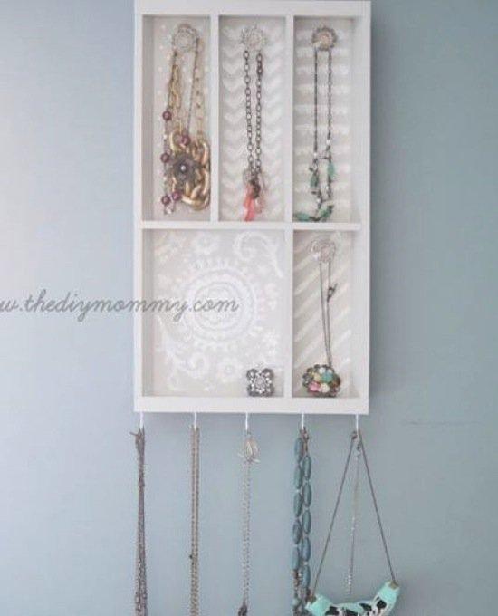 jewelry-cutlery