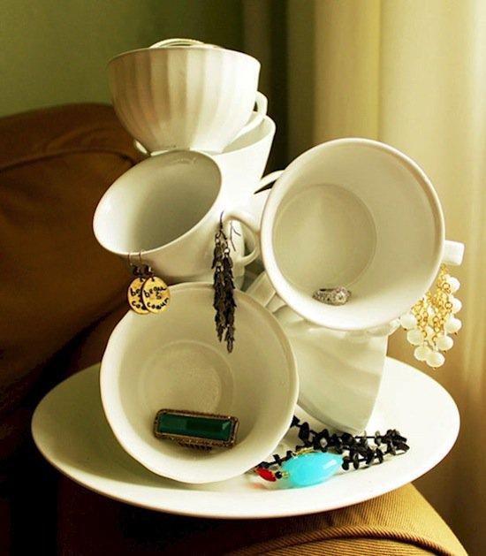 jewelry-tea