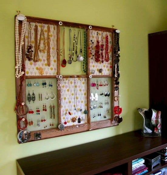 jewelry-window
