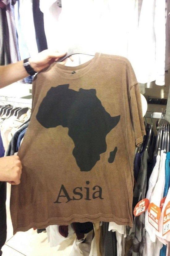 job-asia