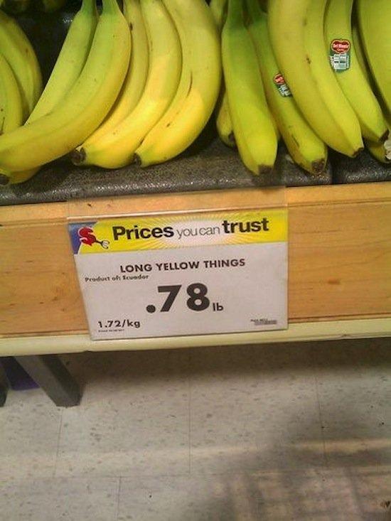 job-banana