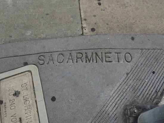 job-sacramento