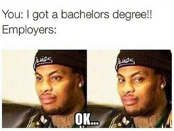 job-search-ridiculous-degree
