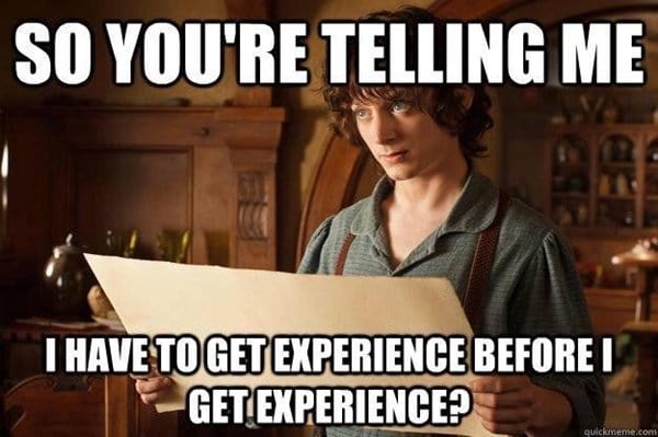 job-search-ridiculous-frodo