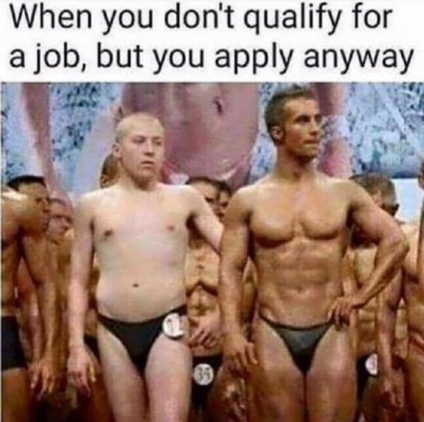 job-search-ridiculous-qualifiy