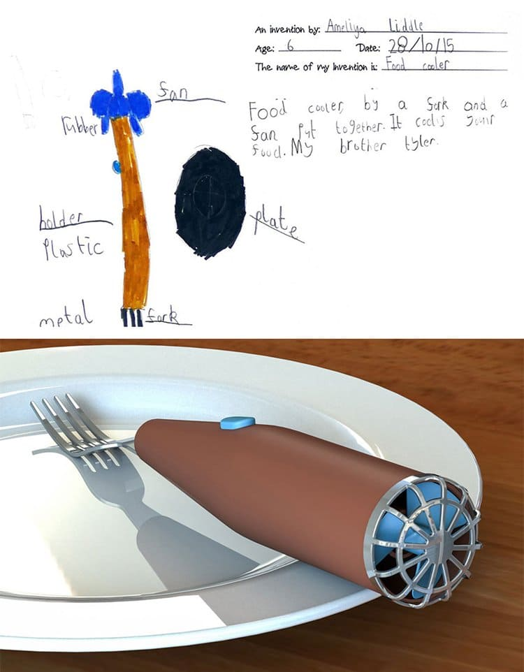 kids-inventions-turned-into-reality-cool