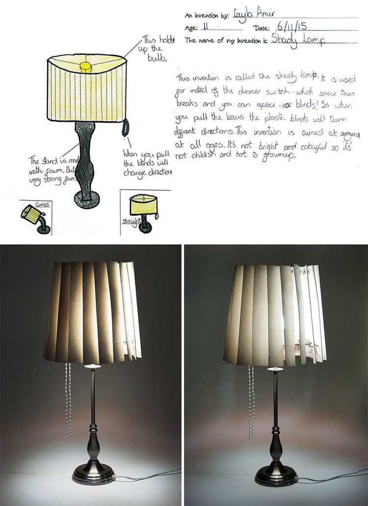kids-inventions-turned-into-reality-lamp