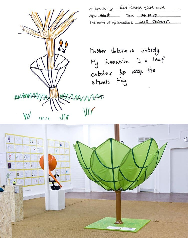 kids-inventions-turned-into-reality-leaf