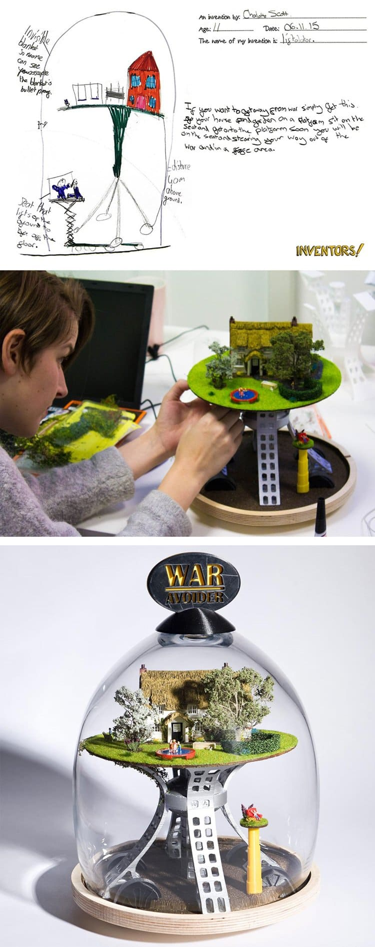 kids-inventions-turned-into-reality-lifolator