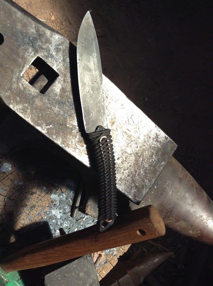 knives-chisel
