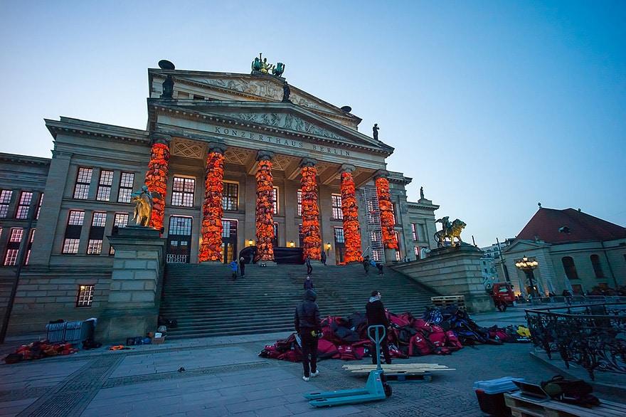 life-jackets-berlin-night