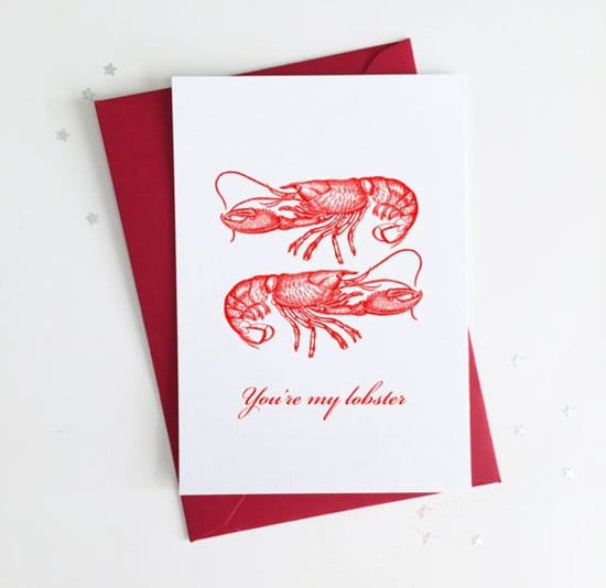ltr-valentines-lobster
