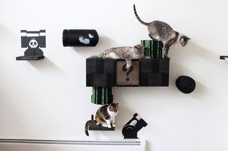 mario-cat-complex-top