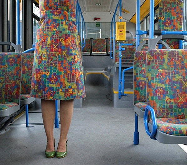 matching-bus-seats