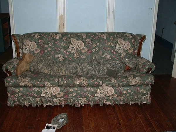 matching-couch