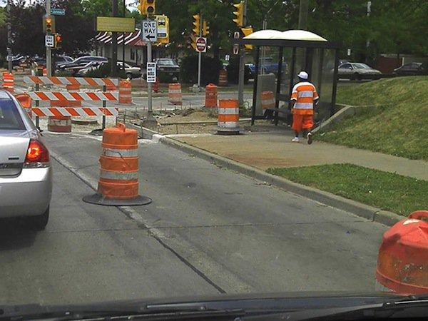 matching-road-cones