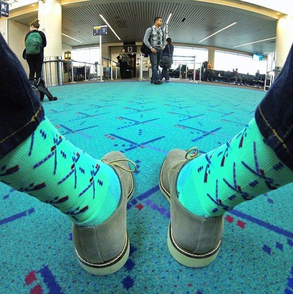 matching-socks-two