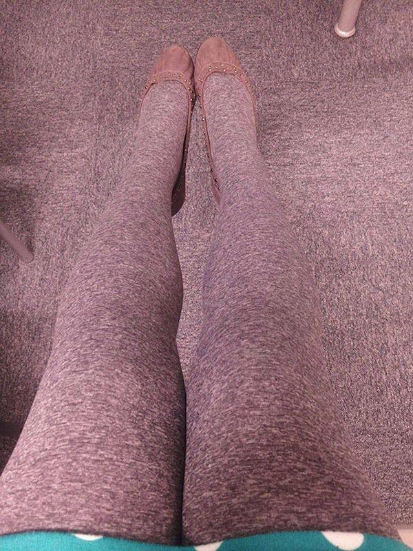 matching-tights