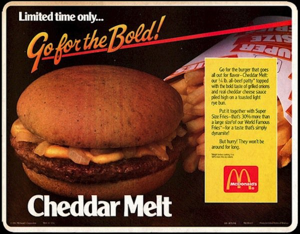 mcdonalds-cheddar
