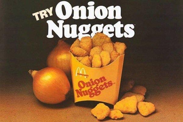 mcdonalds-onion