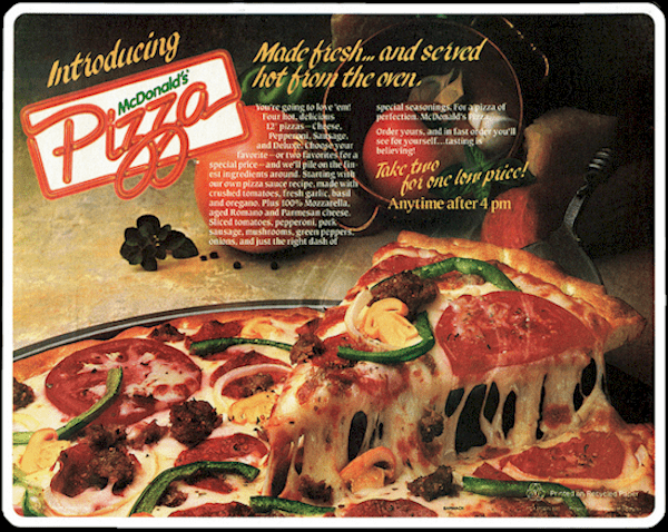 mcdonalds-pizza