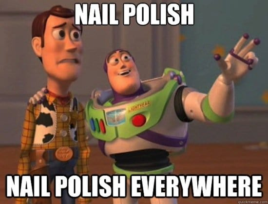 nails-polish-two