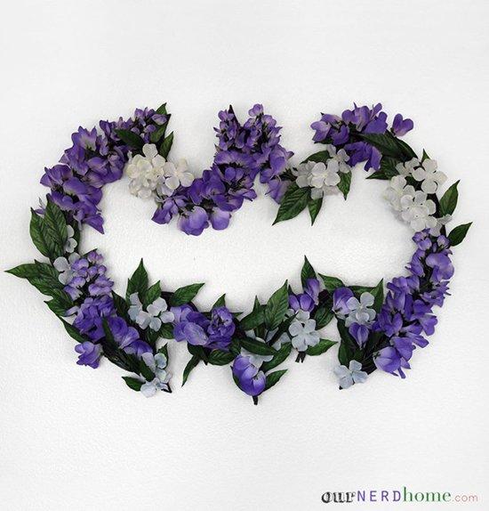 nerdy-decor-batman-flowers