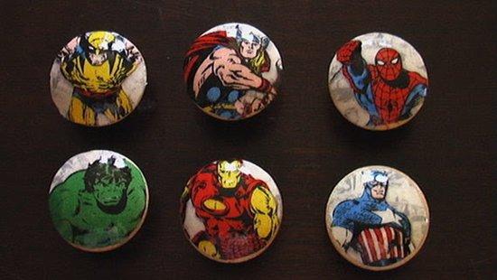 nerdy-decor-marvel-knobs