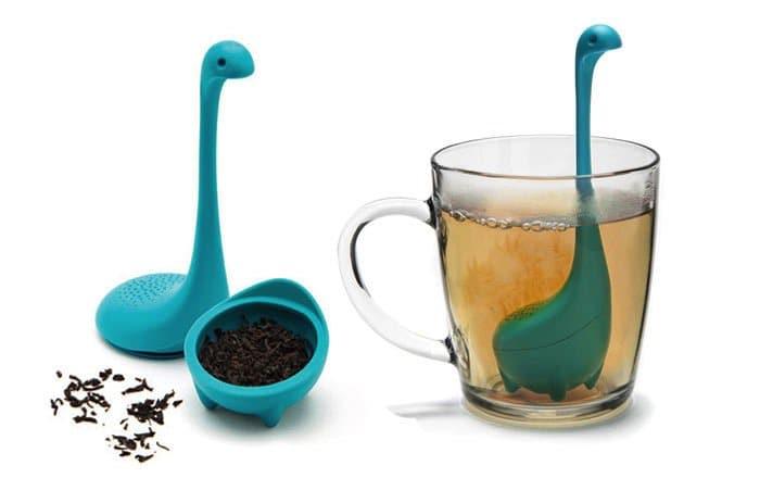 nessie-tea