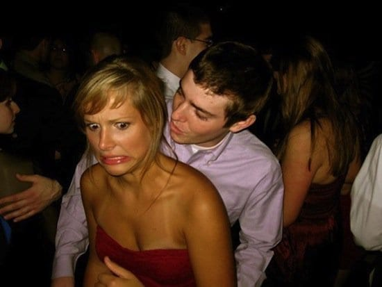 nightclub-awkward