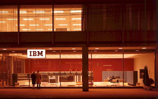 old-photos-progress-ibm