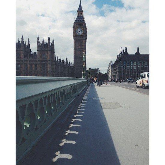 parliament shadow fail