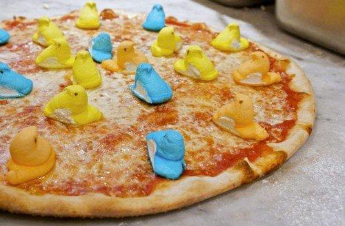 peeps pizza
