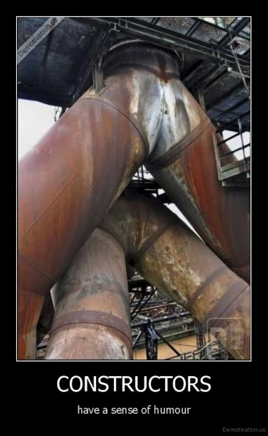 pics-pipe