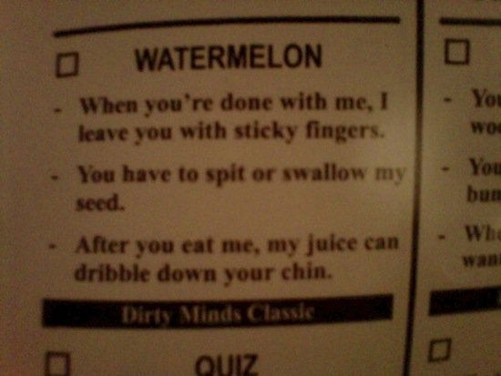 pics-watermelon