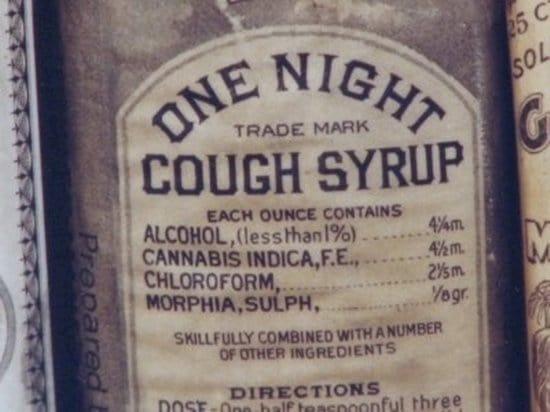 pictures-question-cough-syrup