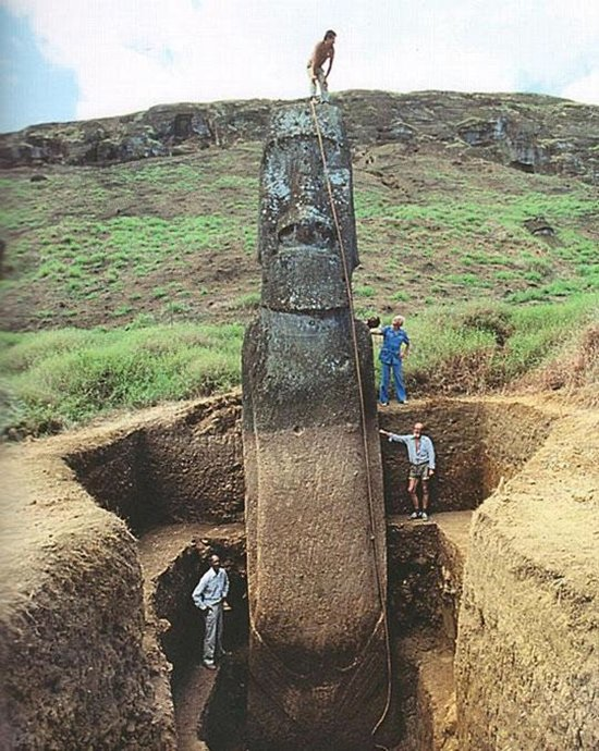 pictures-question-easter-island