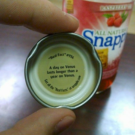pictures-question-snapple