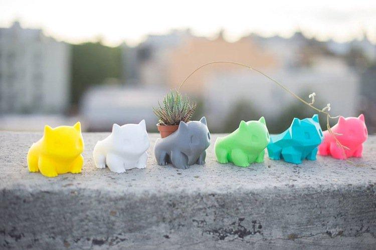 pokemon-colors