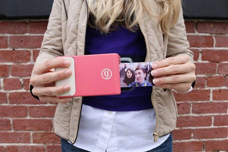 polaroid-phone-case-instant-pictures-prynt-print