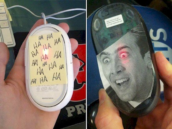 13 Hilariously Evil Pranks To Try Out On Your Friends