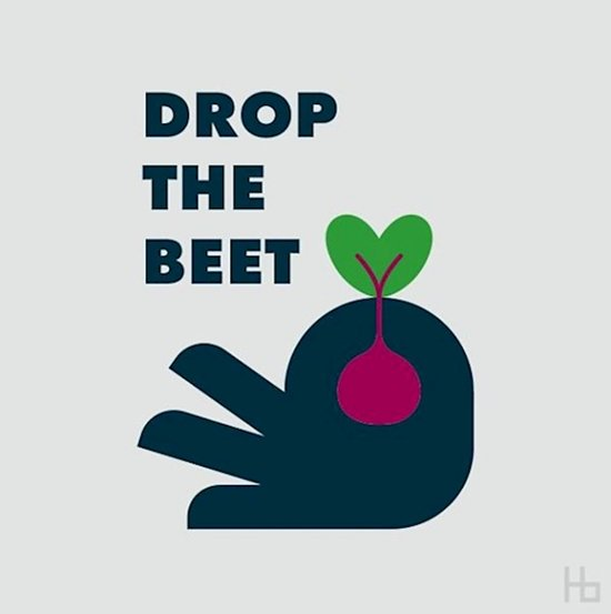 punny-illustrations-beet