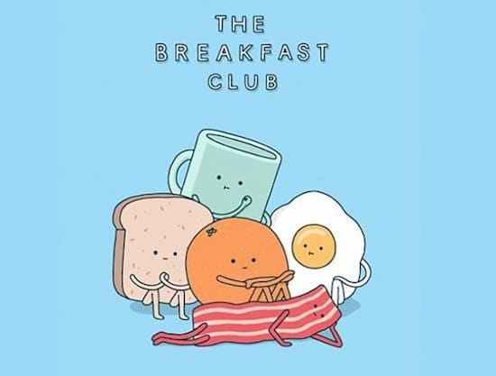 punny-illustrations-breakfast