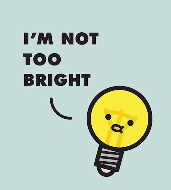 punny-illustrations-bright